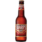 Sharps Non-Alcoholic Beer