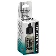 Shave Secret Shaving Oil