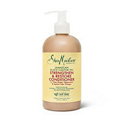 Shea Moisture Jamaican Black Castor Oil Grow & Restore Leave-In Conditioner