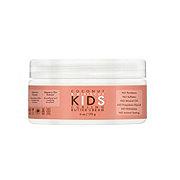 Shea Moisture Kids Curling Butter Creme
