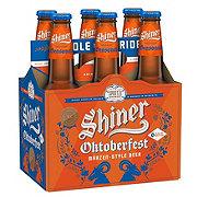 Shiner Prickly Pear Seasonal Beer 12 oz Bottles