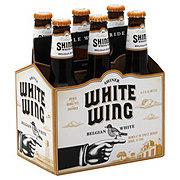 Shiner White Wing 6 PK Bottles