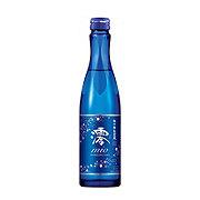 Shirakabe Gura Mio Sparkling Sake