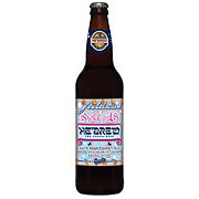 Shmaltz Jewbelation Sweet 16 Bottle