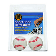 Shoe Gear Sport Baseball Shoe Refresher
