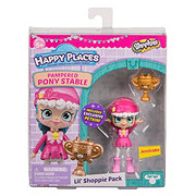 Shopkins Brand Happy Places Single Pack