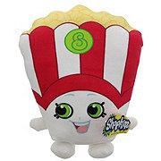 Shopkins Popcorn Pillow Pal