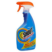 Shout Advanced Action Gel Trigger