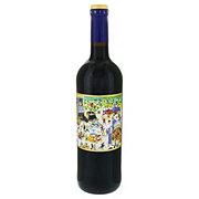 Si Vale Tempranillo Rioja