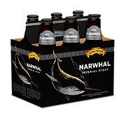 Sierra Nevada Hoptimum Triple IPA Beer 12 oz  Bottles