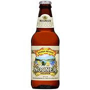 Sierra Nevada Nooner Pilsner Single