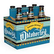 Sierra Nevada Oktoberfest Seasonal  Beer 12 oz  Bottles