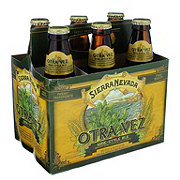 Sierra Nevada Otra Vez Gose-Style Ale