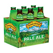 Sierra Nevada Pale Ale  Beer 12 oz  Bottles