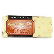 Sierra Nevada Raw Milk Jalapeno Jack