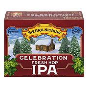 Sierra Nevada Summerfest Crisp Lager Seasonal  Beer 12 oz  Bottles