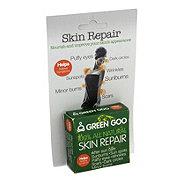 Sierra Sage Green Goo Skin Repair