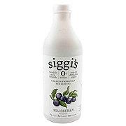 Siggi's Filmjolk Blueberry