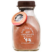 Silly Cow Farms Chocolate Truffle Hot Chocolate