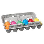 Silly Rabbit Cascarones (Confetti Eggs)
