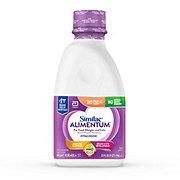 Similac Alimentum Infant Formula