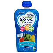 Similac Go & Grow Mango Pear Spinach