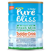 Similac Pure Bliss Toddler Drink Powder