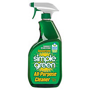 Simple Green Concentrated All Purpose Cleaner Spray