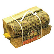 Simple Simon Bundled Firewood