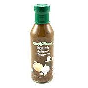 Simply Natural Organic Balsamic Vinaigrette