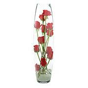 Simply Roses - Designer
