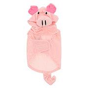 SimplyDog Pig Costume