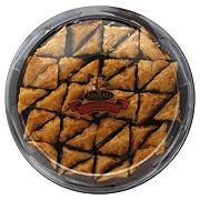 Sinbad European Baklava