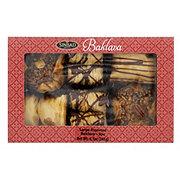 Sinbad Sweets Baklava Assortment
