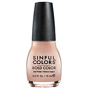 Sinful Colors Coco Bae 2410