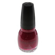 Sinful Colors Nail Enamel, Berry Charm