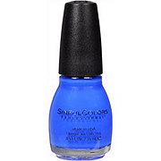 Sinful Colors Professional Endless Blue Nail Enamel