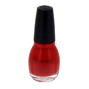 Sinful Colors Professional Go Go Girl Nail Enamel