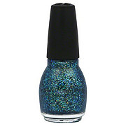 Sinful Colors Professional Nail Junkie Nail Enamel