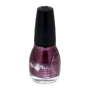 Sinful Colors Scarlett Apple Of Eaden 2202