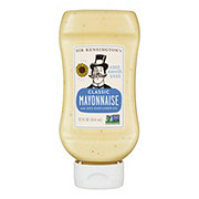 Sir Kensington's Sunflower Oil Mayonnaise