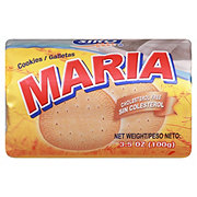 Siro Maria Biscuits/Galletas