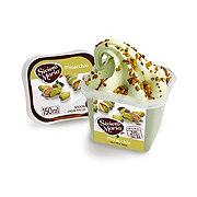 Siviero Maria Pistacchio Di Sicilia Ice Cream