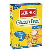 Skinner Gluten-Free Elbow Macaroni