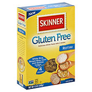 Skinner Gluten Free Rotini Pasta