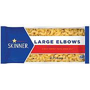 Skinner Large Elbows