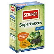 Skinner Super Greens Rotini