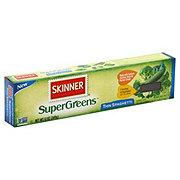 Skinner Super Greens Thin Spaghetti