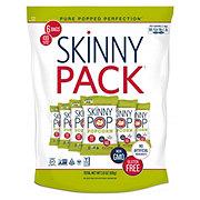 SkinnyPop Original 100 Calorie Bags