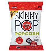 SkinnyPop Pepper Jack Cheese Popcorn